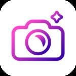 Selfie Camera – Beauty Camera & Photo Editor