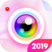 Selfie Filters, Beauty Camera, SweetCam – ColorCam