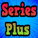 Series+ Suga En Español HD