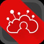 Shabakaty Share App