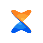 Share Music & Transfer Files – Xender
