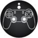 ShockPad: Dualshock Controller for PS4 Remote Play