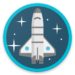 Shuttle VPN