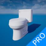 Shy Bladder VR Pro