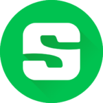 Sideline – Second Phone Number App for Business