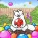 Simon's Cat Pop Time – Blast the bubbles!