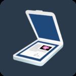 Simple Scan Pro – PDF scanner