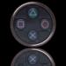 Sixaxis Controller