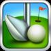 Skydroid – Golf GPS Scorecard