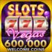 Slots™ – Classic Slots Las Vegas Casino Games