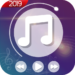 Smart Music Player for Android