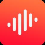 Smart Radio FM – Free Music, Internet & FM radio