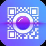 Smart Scan – QR & Barcode Scanner Free