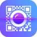 Smart Scan – QR & Barcode Scanner Free