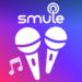 Smule – The #1 Singing App
