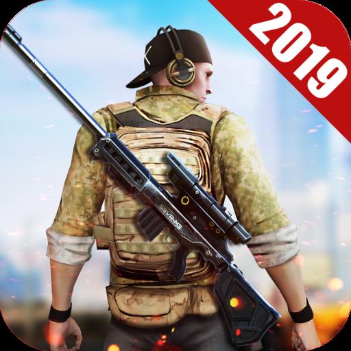 PC 用の Sniper Honor: Best 3D Shooting Game をダウンロード