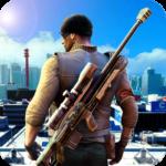 Sniper : Ultra Kill