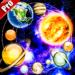 Solar System 3D Encyclopedia : Universe Astronomy
