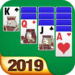 Solitaire Daily – Card Games
