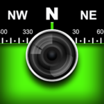 Solocator – GPS Field Camera