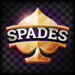 Spades Royale – Card Game