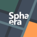 Sphaera – 4K, HD Map Wallpapers & Backgrounds