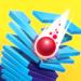 Stack Ball – Blast through platforms