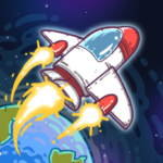 Star Blast! – Shoot 'Em Up!