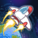 Star Blast! – Shoot 'Em Up!