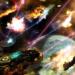 Star Nomad 2 (Oreo+)
