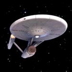 Star Trek Timelines – Strategy RPG & Space Battles