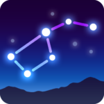 Star Walk 2 – Sky Guide: View Stars Day and Night