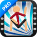 Stick Nodes Pro – Stickfigure Animator