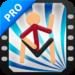Stick Nodes Pro – Stickfigure Animator