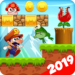 Super Bino Go – New Games 2019