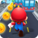 Super Boy Runner – Subway Boy Odyssey Adventure