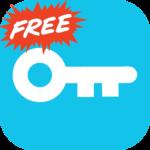 Super VPN – Best Free Proxy