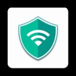 Surf VPN – Best Free Unlimited Proxy