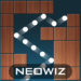 Swipe Brick Breaker: The Blast
