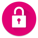 T-Mobile Device Unlock (Google Pixel Only)