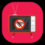 TV Sin Internet