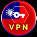 Taiwan VPN – Free Unlimited VPN Proxy
