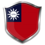 Taiwan VPN Private – Free VPN Proxy