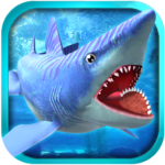 Talking Helicoprion