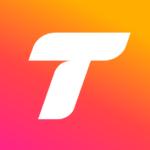 Tango – Live Video Broadcasts