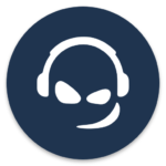 TeamSpeak 3 – Voice Chat Software