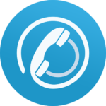 Telesafe – Safety & Security