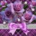 Tender Roses theme
