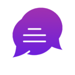 TextNow free sms and calls tips