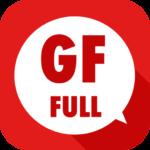 The Gluten Free Scanner · FULL